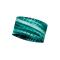 Coolnet UV+ Headband Keren Turquoise