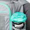 Electra Boot & Helmet Pack