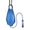 Flex Gravity Bag