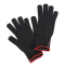 Glove Thermoline Finger Touch