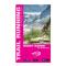 Haute Savoie 50 Itineraires Trail Running