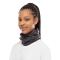 Lightweight Merino Wool Solid Grey