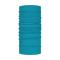 Lightweight Merino Wool Solid Malibu