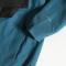 M Waterproof Fanorak Mallard Blue