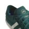 Matchcourt Noble Green/Ftwr White/Gum4