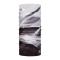 Mountain Collection Coolnet UV+ Table Mountain