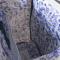 Paris Medium Blue Melanged
