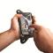 Protection Etanche pour Smartphone Noir