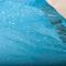 Rain Cover Nylon