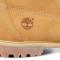 Timberland Icon 6 Premium Lady Wheat Nubuck
