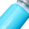 Ultraflask 500ml