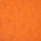 Ultralight Self Inflating Mat Orange