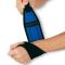 Protège poignet Wrist wrap