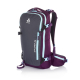 Explorer 26 Purple/Grey