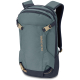 Heli Pack 12L Dark Slate