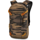 Heli Pack 12L Field Camo