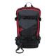 Oxydized 16L Backpack Black