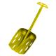 Scratch Sl Shovel Yellow