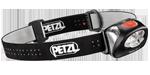 frontale Petzl tikka XP 2 noir