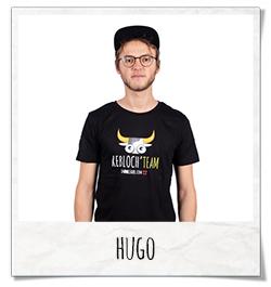 Hugo Haaser