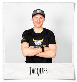 Jacques Nouvel