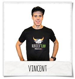 Vincent Baudot