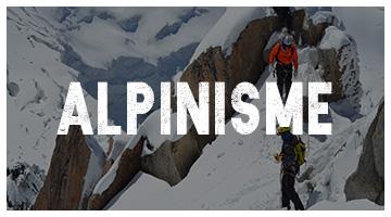 assurance sportive snowleader Ski et snow