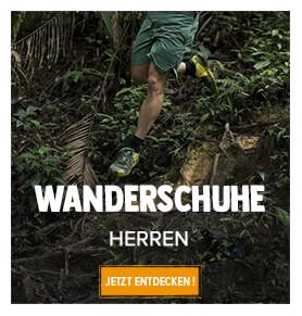 Outdoor Herren Wanderchuhe !
