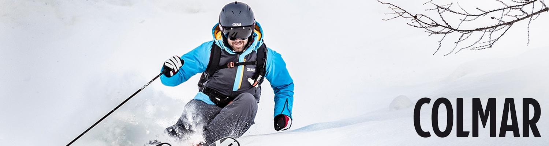 Colmar Taille Pantalons Taille Pantalons Ski Homme Colmar S5cAj34RLq