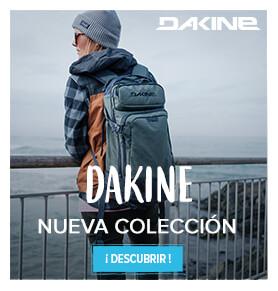 ¡Nueva colección Dakine!