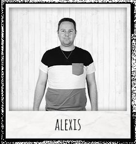Alexis comptable