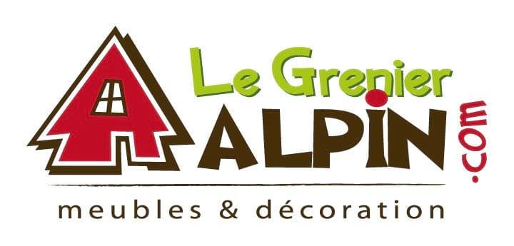 Liens -> Grenier Alpin