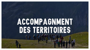 Mountain Riders Accompagnement Territoires