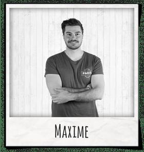 MaximeR