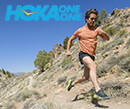 Hoka One One