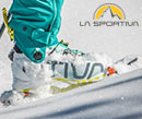 La Sportiva