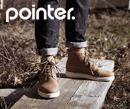 pointer