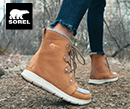 Sorel