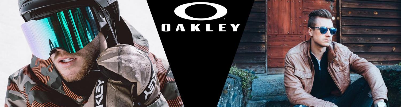 sur les images de pieds de clair et distinctif grande collection Guide des tailles - Oakley