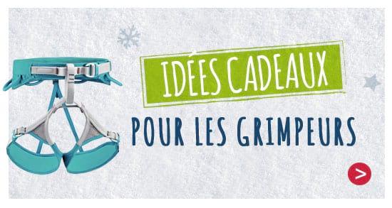 idees-cadeaux-grimpeurs
