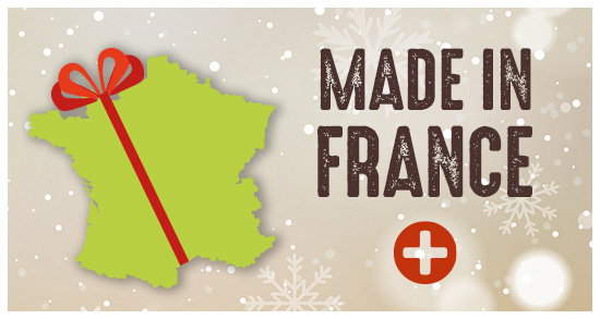 idees-cadeaux-madeinfrance