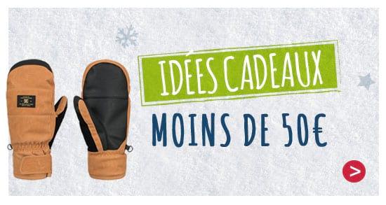 idees-cadeaux-moins50