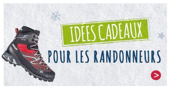 idees-cadeaux-randonneurs