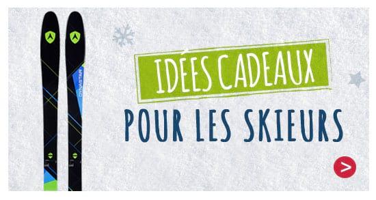 idees-cadeaux-skieurs