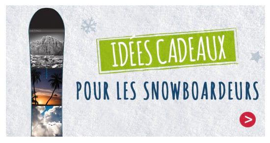 idees-cadeaux-snowboardeurs
