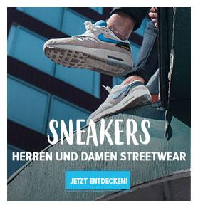 Jetzt Entdecken Herren Sneakers : Nike, Vans, Veja…