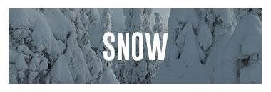 Découvrez tous les produits de l'univers Snow : Matériel de Ski, Matériel de Snow, Textile Technique, Accessoires...