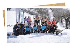 Article blog Le Rebloch'ski challenge