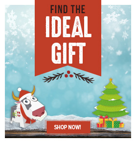 Come discover Snowleader Gift Shopan find the ideal present !