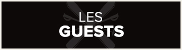 Bouton raccourcis guests SMT